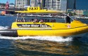 Proposal for water taxis in Chalkis image